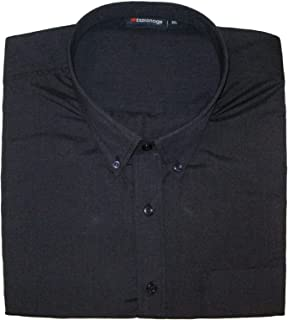 Espionage - Camisa casual - para hombre