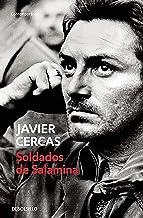 Soldados de Salamina (Contemporánea)