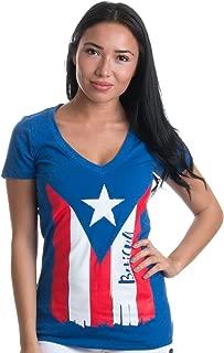 cute puerto rican girls