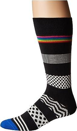 Paul Smith - Mixed Bag Socks