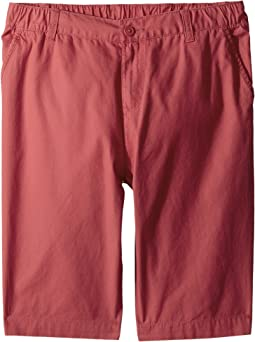 Columbia Kids Bonehead Shorts (Little Kids/Big Kids)
