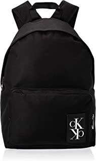 Calvin Klein Sport Essentials CP Backpack Bag, 45 cm, K50K505257