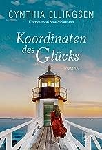 Koordinaten des Glücks (German Edition)