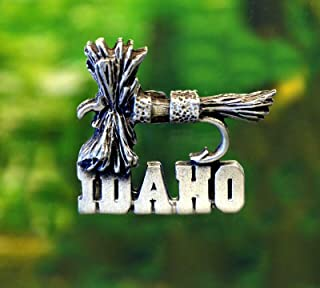 Best fly fishing pins Reviews