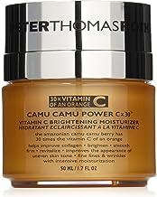 Peter Thomas Roth Camu Camu Power C-X 30 Brightening Moisturizer, 30ml