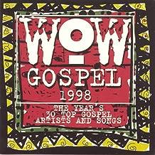 wow gospel 1997