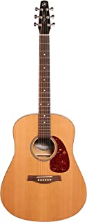 Best original acoustic guitar Reviews
