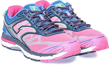 ANTA Running Shoe For Women