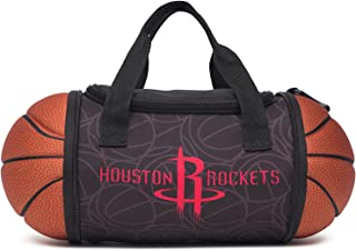 Maccabi Art Houston Rockets Basketball to Lunch Authentic