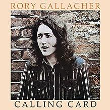 Calling Card [Vinilo]