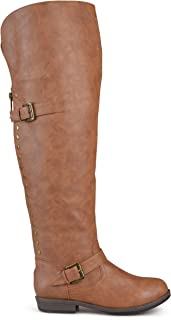 Women's Sugar Over The Over The Knee Boot