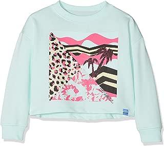 Best o neill sweater mens Reviews