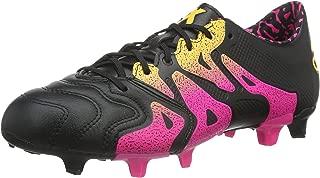 Best adidas x 15.1 football boots Reviews