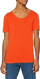 G-STAR RAW Alkyne Slim T-Shirt Homme
