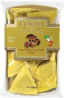 Food For Friends Traingoli Porcini & Truffle, 250g - Chilled