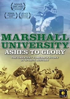 Best marshall university tragedy Reviews