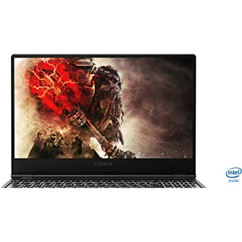 Lenovo Legion Y530 Intel Core I5 8th Gen 15.6-inch FHD Laptop ( 8 GB RAM/ 1TB HDD/ Windows 10 Home / 4GB NVIDIA GTX 1050 Graphics / Black / 2.3Kg), 81FV005VIN