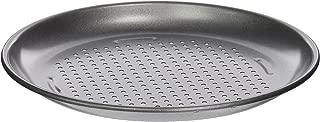 Cuisinart CMB-4pp 披萨锅4件套,迷你,钢灰色