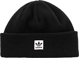 Adidas Mens Originals Starboard Knit Beanie