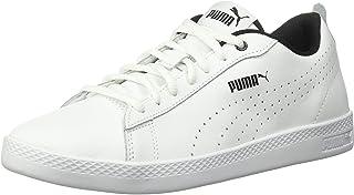 740f26161cc Amazon.com  PUMA - Fashion Sneakers   Shoes  Clothing