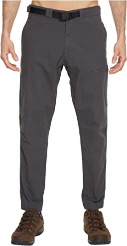 Rock Wall Climb Pants