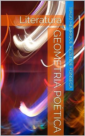 Geometria poética: Literatura