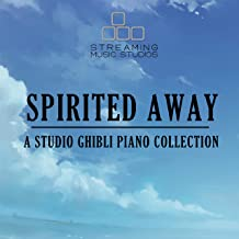 Best the sixth station piano Reviews