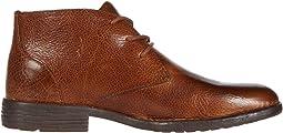 Tan Full Grain Leather