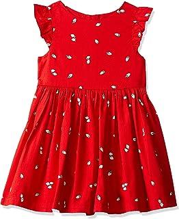 fccfcabc78 Mothercare Baby Girls' Dresses & Jumpsuits Online: Buy Mothercare ...