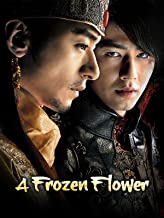 Best frozen flower story Reviews