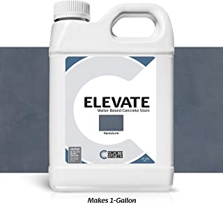 Best easy to use concrete Reviews
