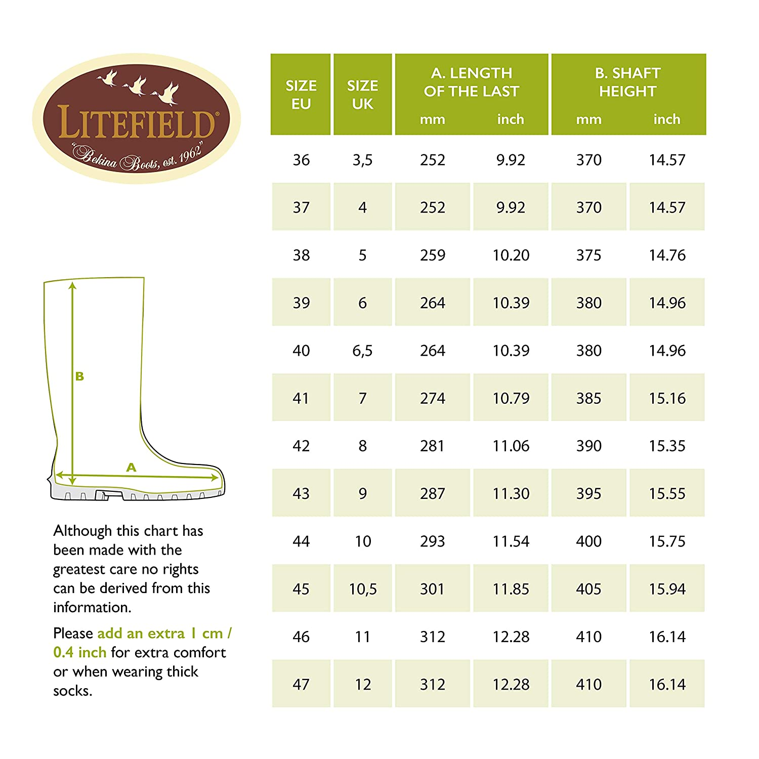 Feather-Light Outdoor Boots for Men and Women Without Steel Toecap and Steel Sole UK 10 Brown Non-Slip Moisture Absorbent Insoles Insulating up to 20 Degrees