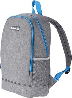 comprar comparacion JEMIDI 205536Saco Mochila 10litros función de Nevera Nevera Nevera para Camping Box Aislante Therm oruck acki soliert Se...