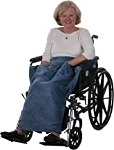 Best lap robe for wheelchair Reviews