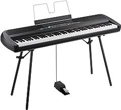 Best electronic keyboard korg Reviews