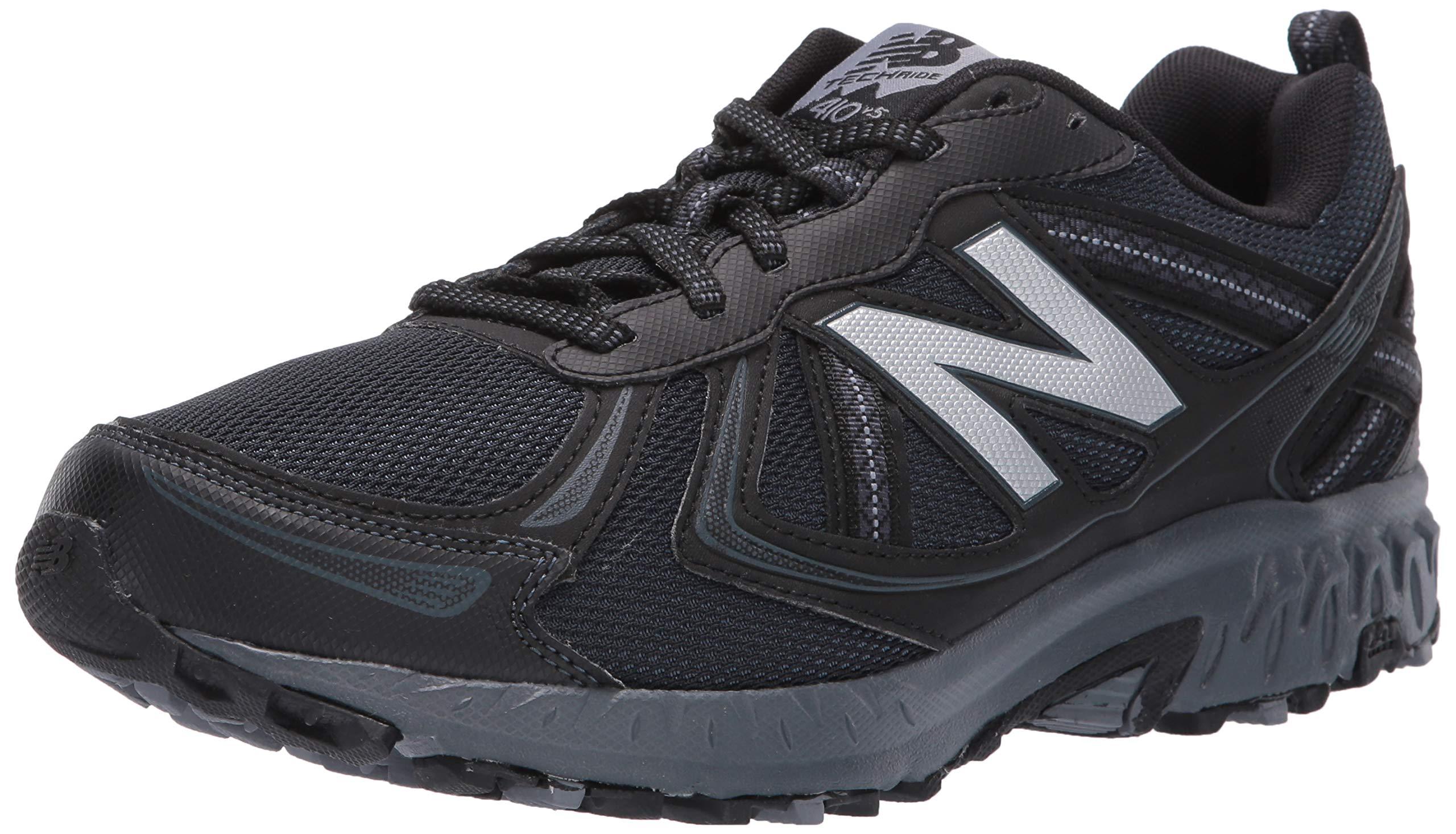 New Balance Men's 410 V5 Trail Running
