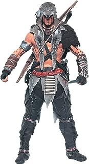 McFarlane Toys Assassin's Creed Ratonhnhake Ton Action Figure