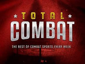 Total Combat-S0.0