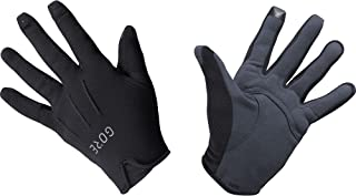 Gore Wear, Hombre, Guantes Transpirables de Ciclismo, Gore C3 Urban Gloves, 100118