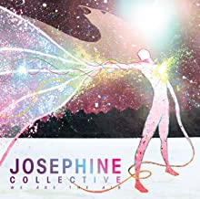 Best josephine collective we are the air Reviews