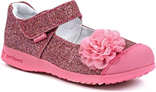 Best pink mary janes girls Reviews
