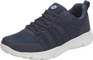 Lotto HARA Moda Ayakkabılar Erkek