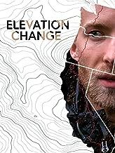 Elevation Change