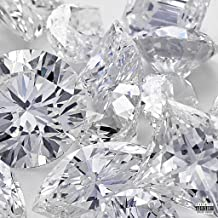 Drake/Future- What A Time To Be Alive