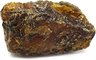 Best rough amber stone Reviews