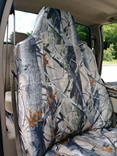 Durafit Seat Covers made to fit.2002-2010 Ford F250-F550 Truck Super Crew/Xcab Front AND Back Waterproof Exact seat Covers. Front Seat Console. Rear 60/40 with Armrest. 40/20/40 High back seats, XD3 C