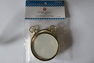 Best nicole mini decorative frames Reviews