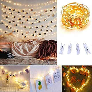 Best decorative pegs for wedding Reviews