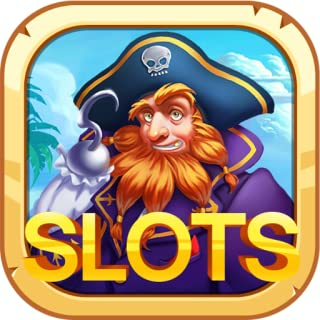 Slots - Free Casino Slot Machines Game For Kindle
