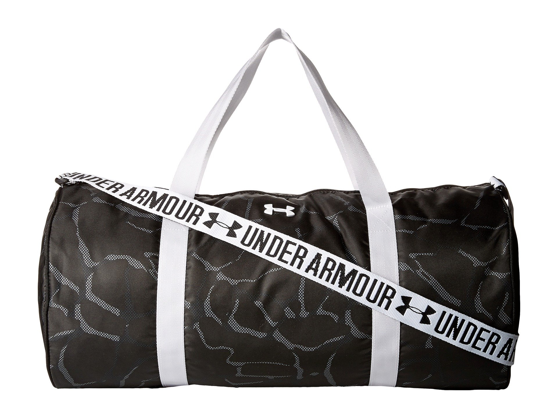 Bolso de Lona para Mujer Under Armour UA Favorite Duffel 2.0  + Under Armour en VeoyCompro.net